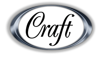Craft Pattern and Mold, Inc.